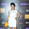 Hard Kaur was at Gima Awards 2013