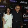 Mukesh Bhatt at Gima Awards 2013