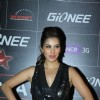 Sophie Chowdhary at Gima Awards 2013