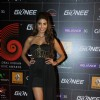 Nicole Faria at Gima Awards 2013