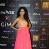 Rakul Preet Singh was at the Gima Awards 2013