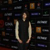 Shreyas Pardiwala was seen at Gima Awards 2013