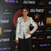 Richa Chadda was at Gima Awards 2013