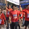 Hiten Tejwani at the SCMM 2014