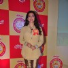 Juhi Chawla Launches Kellogg's Breakfast Pledge