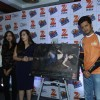 Riteish Deshmukh was at the Calender Launch