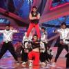 Final Count Down On Nach Baliye 6