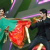 Shilpa Shetty and Sidharth Malhotra perform On Nach Baliye 6