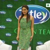 Kareena Kapoor at the Launch