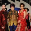 Rohhit Verma's Fashion Show