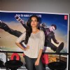 Sarah Jane Dias at the First Look of 'O Teri'
