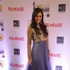 Bruna Abdalah was at the 59th Idea Filmfare Awards 2013