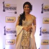 Konkona Sen Sharma was seen at the 59th Idea Filmfare Awards 2013