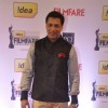 Madhur Bhandarkar at the 59th Idea Filmfare Awards 2013