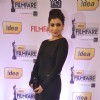 Pallavi Sharda at the 59th Idea Filmfare Awards 2013