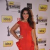 Richa Chadda was at the 59th Idea Filmfare Awards 2013