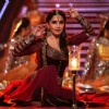 Madhuri Dixit performs at the 59th Idea Filmfare Awards 2013