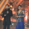 Ranbir Kapoor and Priyanka Chopra host the 59th Idea Filmfare Awards 2013