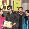 Kinshuk Mahajan at Radio Mirchi