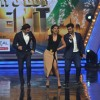 Promotion of Gunday on India's Got Talent Season 5