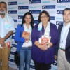 Shruti Seth at the India Non-Fiction Festival Day 3