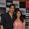 Promotions of Hasee Toh Phasee