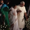 "Narendra Modi felicitates singer Lata Mangeshkar on completion of 51 years since the singing of song ""Ae Mere Vatan Ke Logo"""