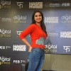 Parineeti Chopra at the Launch of film 'Hasee to Phasee' App