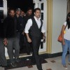 Salman Khan arrives at the Music Launch of Armaan Malik's New Album