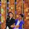 Alia Bhatt Promotes 'Highway' on DID Season 4