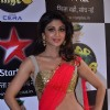 Shilpa Shetty on the Grand finale of Nach Baliye 6