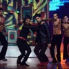 Gurmeet - Debina perform at Nach Baliye Season 6 Grand Finale