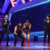 Rithwik - Asha announced as the winner of Nach Baliye Season 6 Grand Finale
