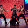 Vinod - Raksha perform on Nach Baliye Season 6 Grand Finale