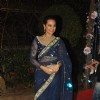 Sonakshi Sinha was at Ahana Deol & Vaibhav Vora's Reception Party