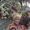 Vaibhav Vora enters the Wedding with a grand baraat