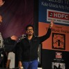 Amit Trivedi at the Music launch of 'Queen'