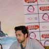 Adhyayan Suman was seen at 'Heartless' Promotions at Noida