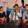 'Heartless' Promotions at Noida