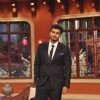 Arjun Kapoor Promotes 'Gunday' on Comedy Nights with Kapil