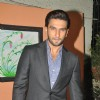 Ranveer Singh promotes Gunday on Comedy Circus