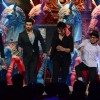 Ranveer and Arjun perform on Comedy Circus