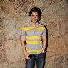 Tusshar Kapoor was seen at the Special screening of 'Hasee Toh Phasee'