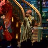 Comedy Circus Ke Mahabali | Gunday Photo Gallery