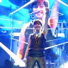 Channel V's Nokia India Fest 2014