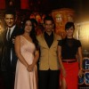 Trailer launch of Gang Of Ghosts