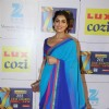 Zee Cine Awards 2014