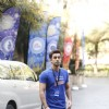 Pepsi Launches @ThatPepsiIntern