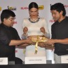 59th Idea Filmfare Awards 2013 Special issue launch by Deepika Padukone & Farhan Akhtar