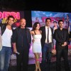 Poster launch of Desi Magic